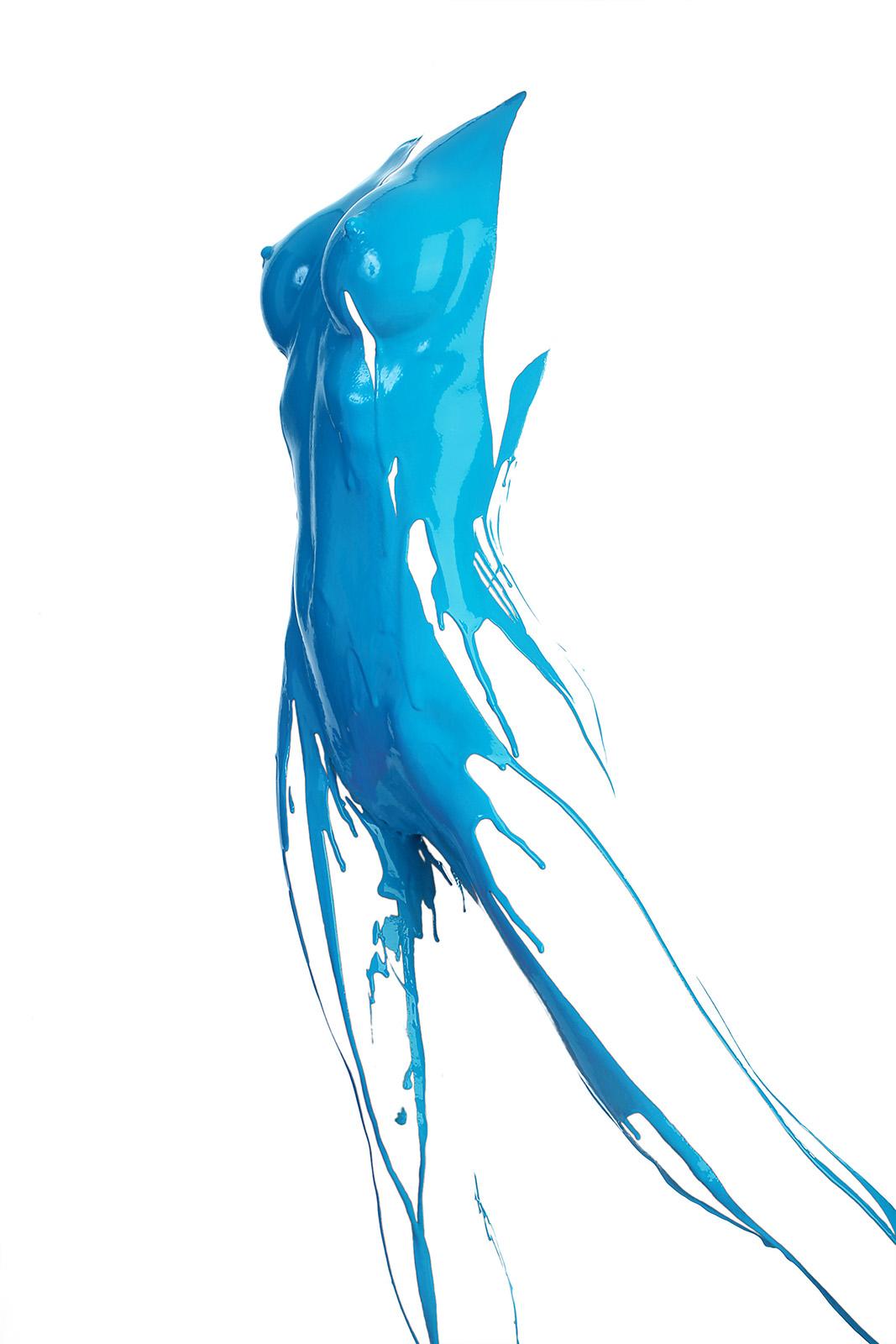 blue 2
