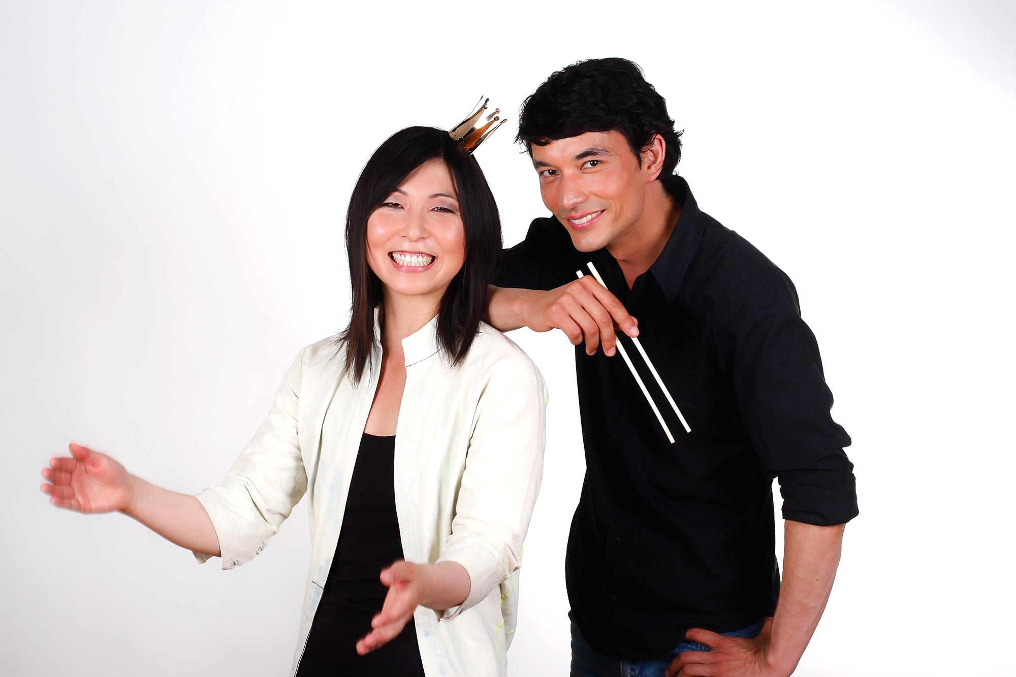 kimchi founders